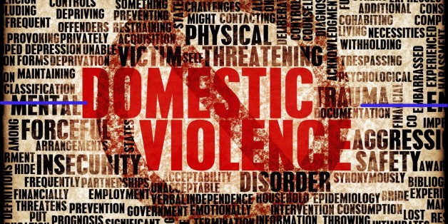 Multiliteracies for Inclusive Technologies: A Case Study on Location-Based Services and Domestic Violence Survivors